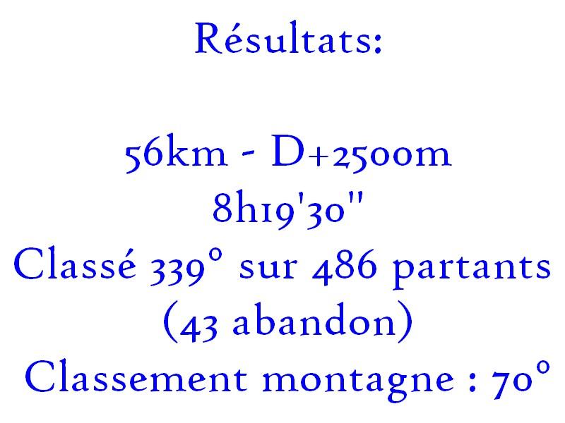 32 result