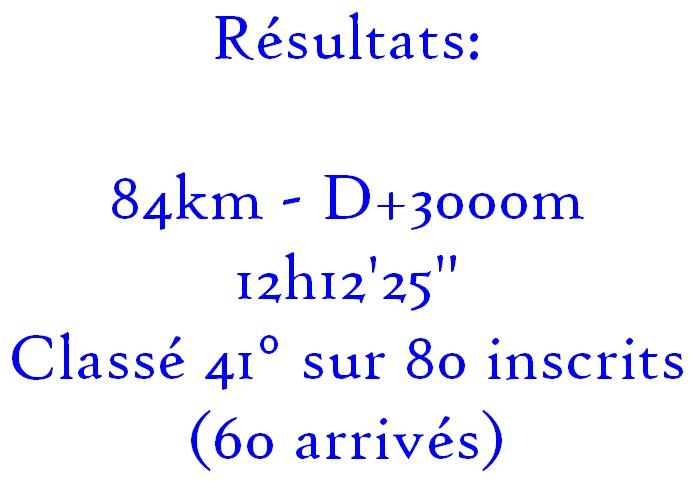 34-resultat