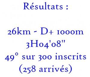 resultat 35