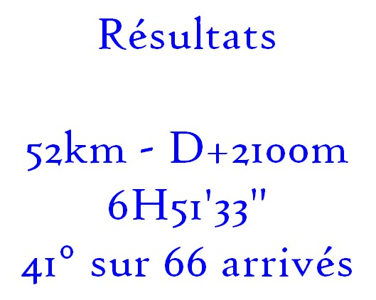 37 - result